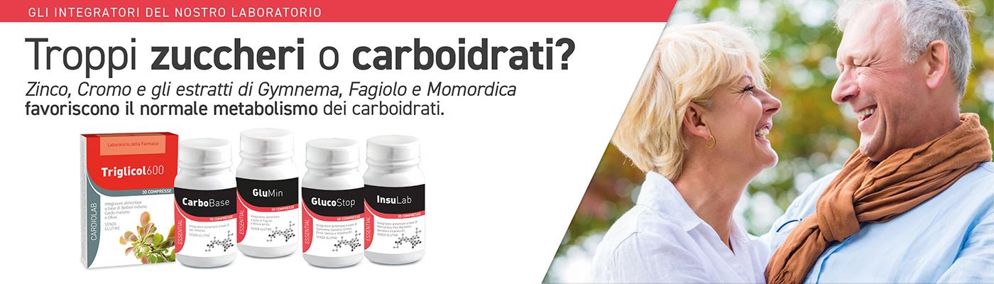 Banner Protocollo Eccesso Zuccheri