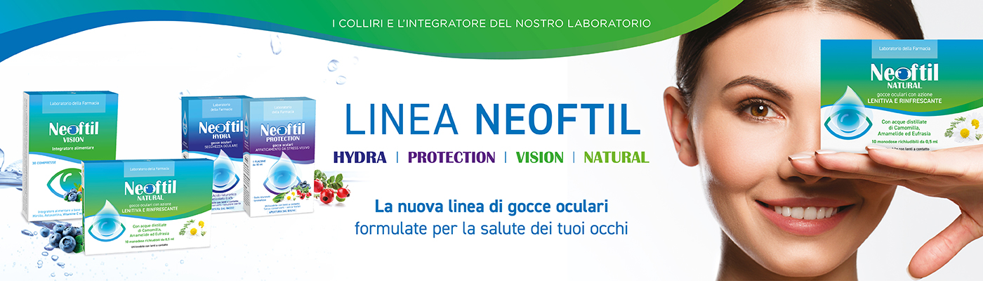Linea Neoftil