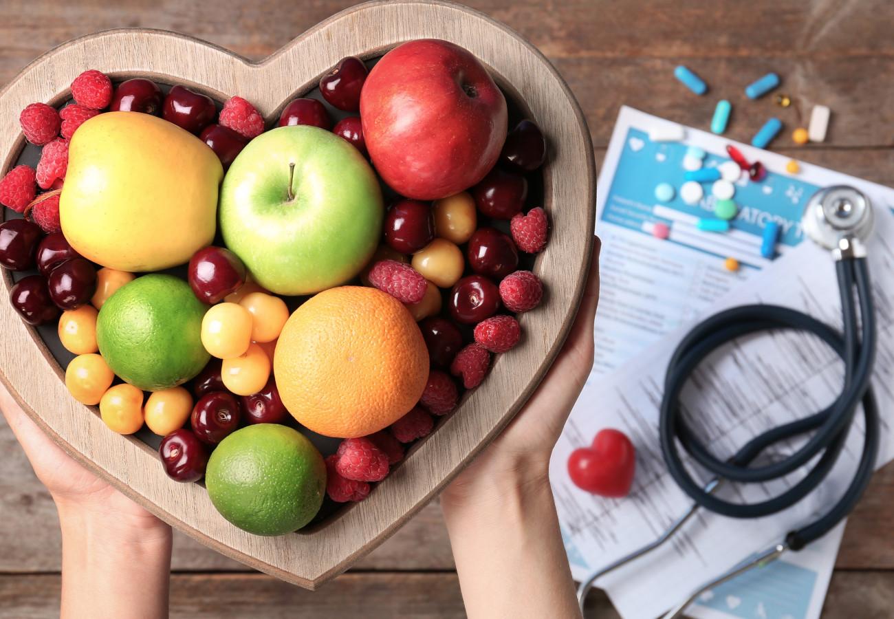 Guerra al Colesterolo