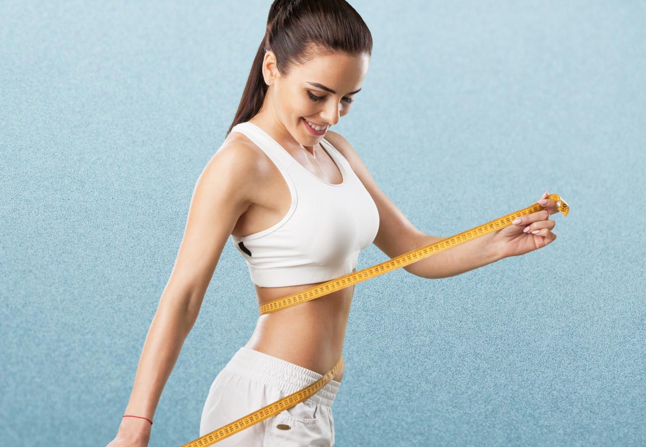 Misurare La Composizione Corporea Ed Il Metabolismo Per Stare Meglio