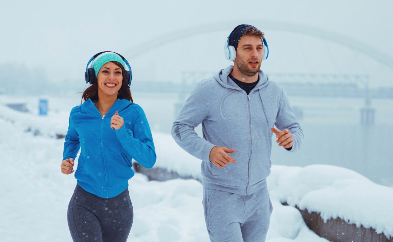 DIETALAB: la strada per il tuo benessere