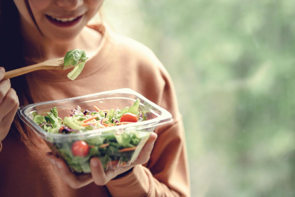 Le domande impossibili sulla nutrizione
