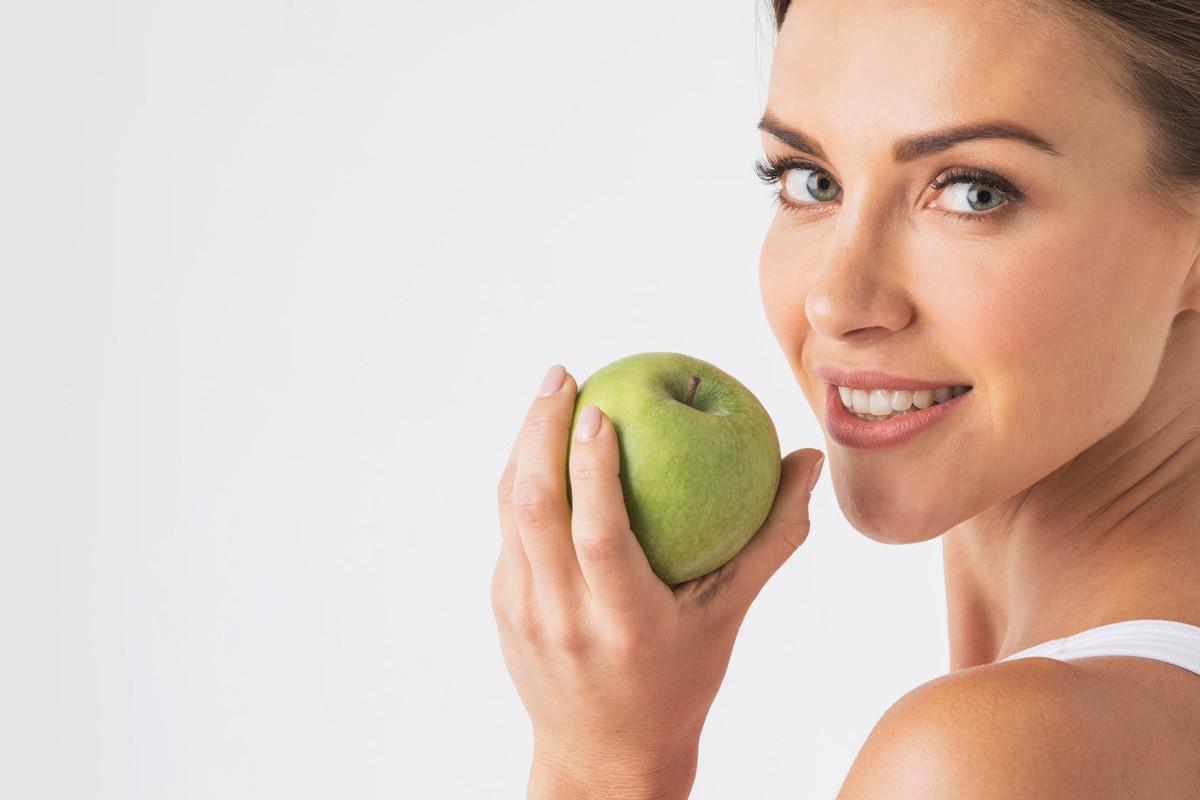 Salute e forma fisica con la Dieta chetogenica