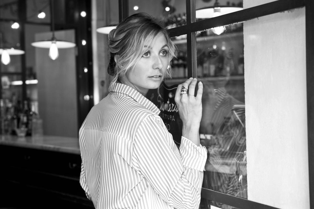 Anna Ferzetti: la bellezza è in ognuno di noi