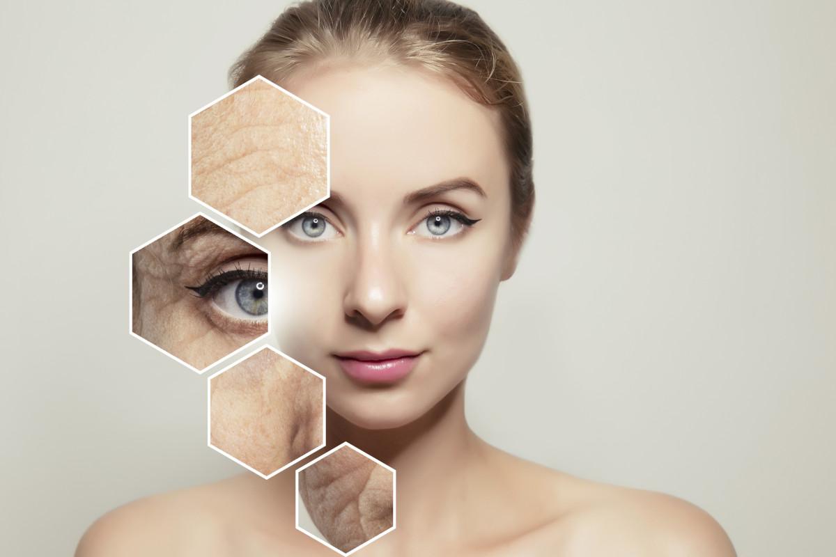 Contorno occhi, come prendersene cura