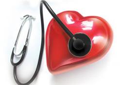 Marzo – Mese del colesterolo