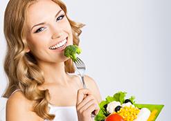 Novembre – Misurazione del colesterolo gratuita