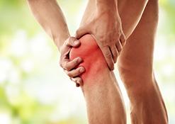 Cure e consigli per l'artrosi