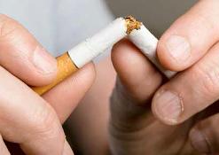 IL FUMO: un vizio da evitare a tutte le età