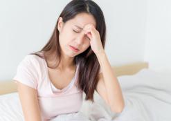 I problemi del sonno