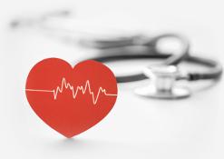 La Telemedicina in Farmacia