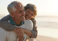 Le 5 regole per vivere più a lungo