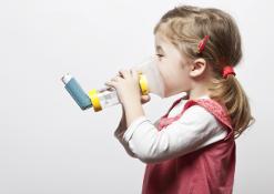 La terapia aerosolica nelle infezioni delle vie respiratorie
