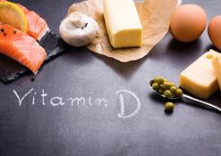 I mille volti della vitamina D