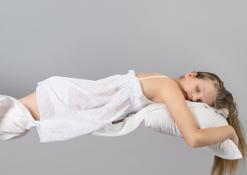 Per dormire bene devi conoscere te stesso