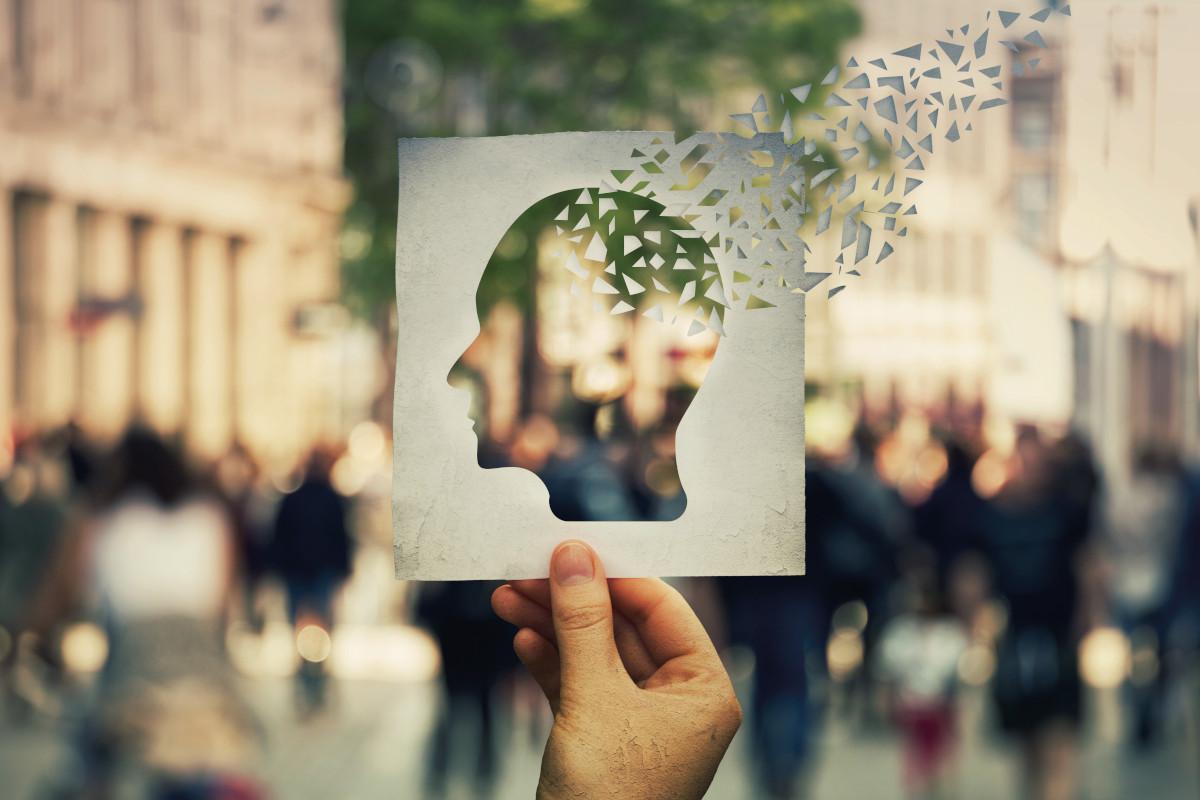 Alzheimer: novità dagli Stati Uniti