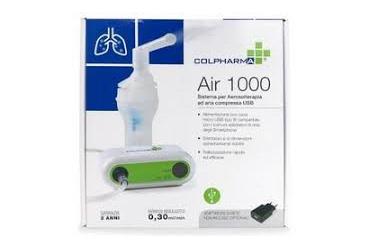Colpharma Air 1000