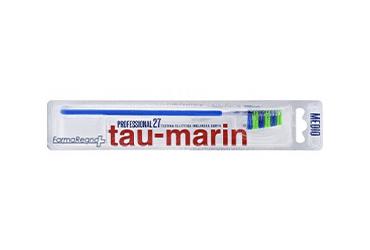 Taumarin Spazzolino