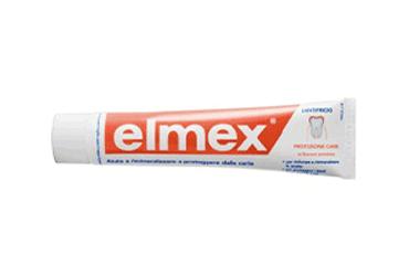 Elmex Protezione Carie