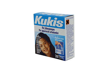 Kukis Cleanser