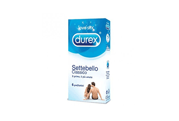 Durex Settebello Class