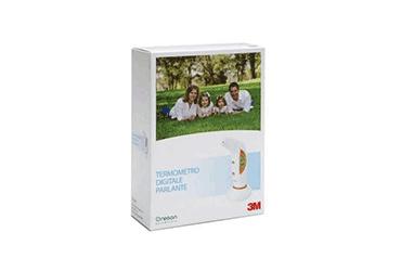 Medipore+Pad Med 10X20Cm