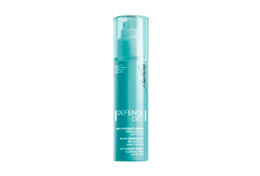 Defence Deo Active Vapo