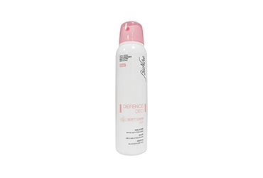 Defence Deo Beauty Spray