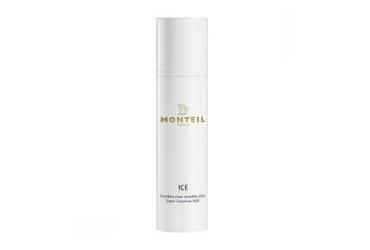 Monteil Ice