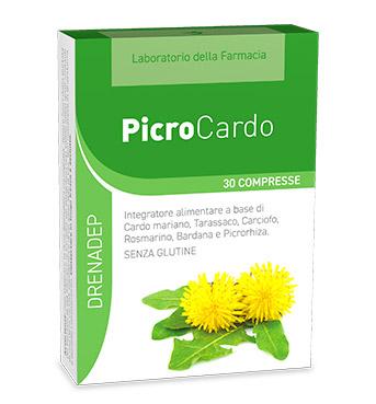 PicroCardo