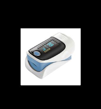 Pulsossimetro Portatile da dito YK-80A (ESENTE IVA)