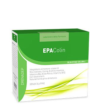 EpaColin