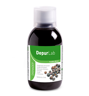 DepurLab
