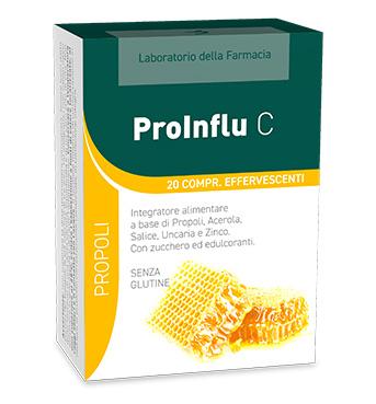 ProInflu C