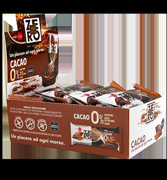 Barretta Cacao
