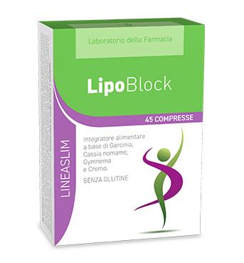 LipoBlock