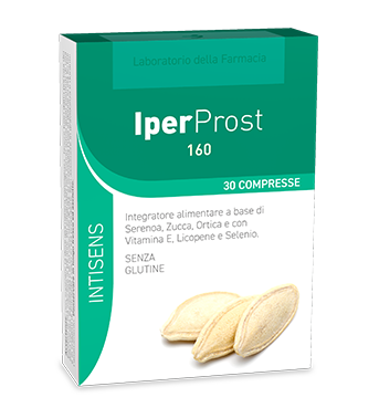 IperProst 160