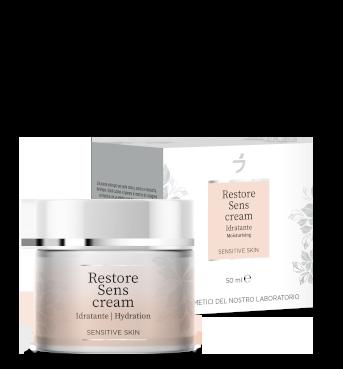 Restore Sens Cream