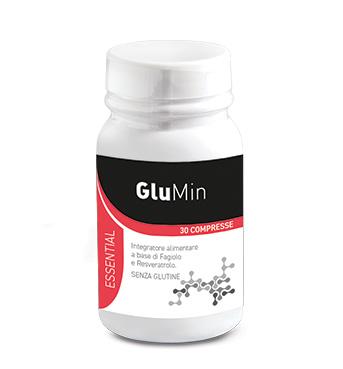 GluMin