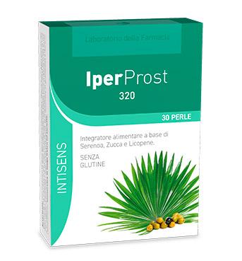 IperProst 320