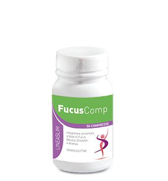 FucusComp