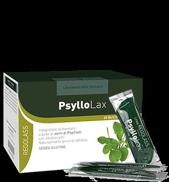 PsylloLax