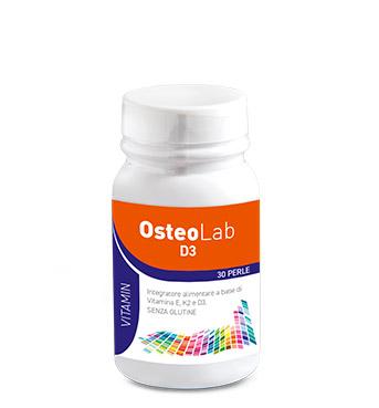 Osteolab D3