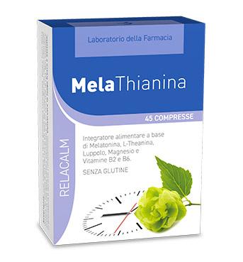 MelaThianina